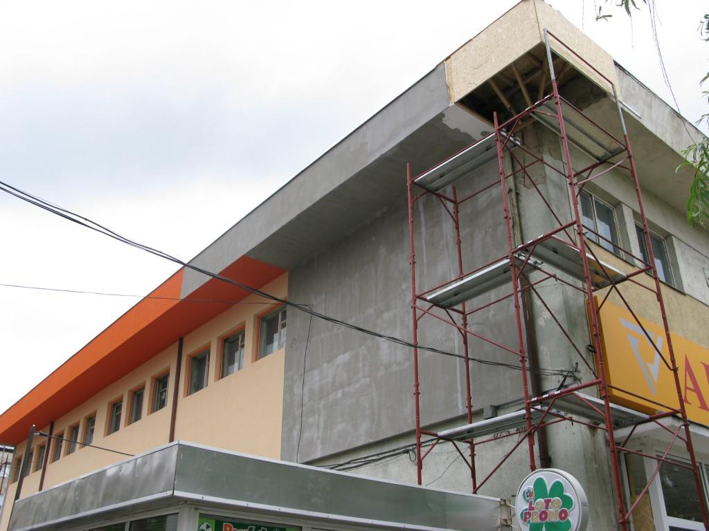 refurbishments zecaph.com zerocarbon passivhaus (9)