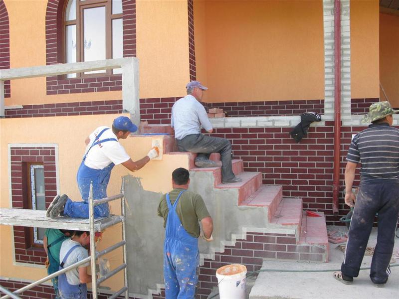 new build retrofit refurbishments zecaph.com zerocarbon passivhaus energy efficiency enerphit  23 (128)