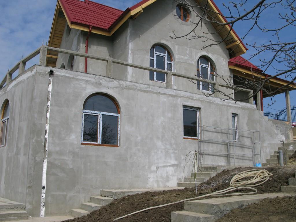 new build retrofit refurbishments zecaph.com zerocarbon passivhaus energy efficiency enerphit  23 (136)