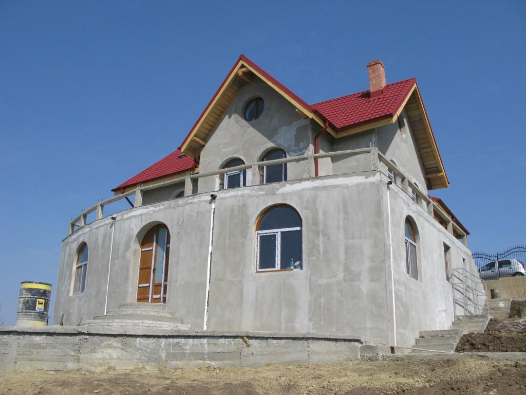 new build retrofit refurbishments zecaph.com zerocarbon passivhaus energy efficiency enerphit  23 (141)
