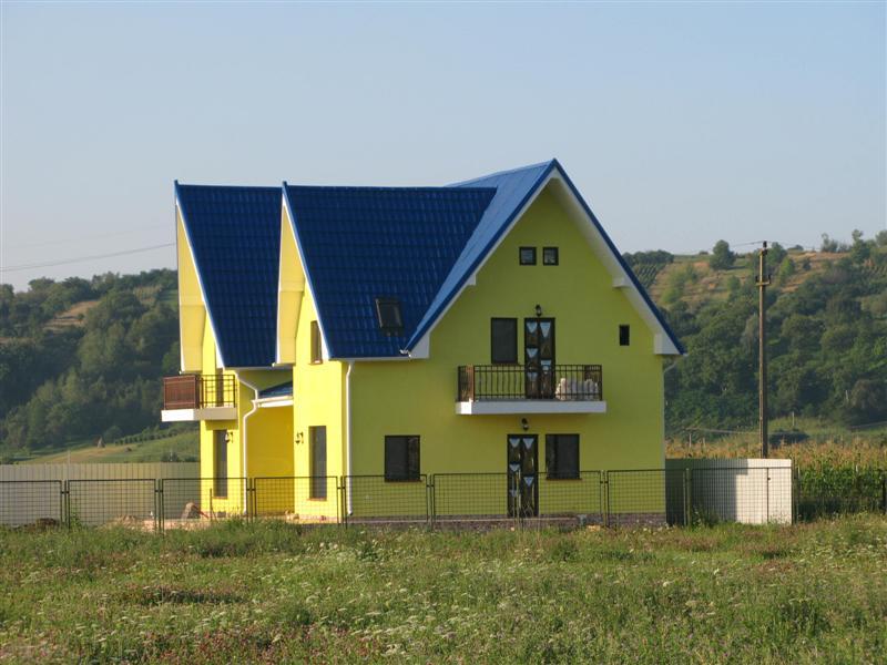 new build retrofit refurbishments zecaph.com zerocarbon passivhaus energy efficiency enerphit  23 (152)