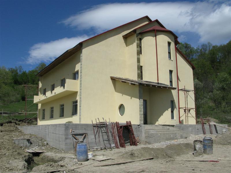 new build retrofit refurbishments zecaph.com zerocarbon passivhaus energy efficiency enerphit  23 (170)
