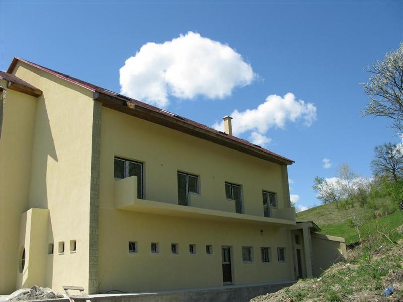 new build retrofit refurbishments zecaph.com zerocarbon passivhaus energy efficiency enerphit  23 (172)