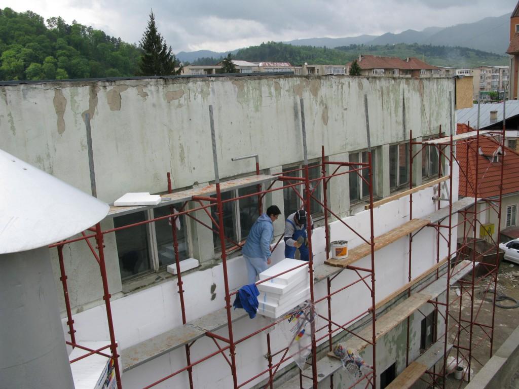 refurbishments zecaph.com zerocarbon passivhaus retrofit enerphit (2)