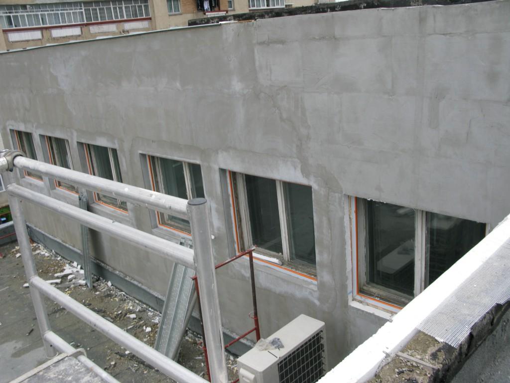 refurbishments zecaph.com zerocarbon passivhaus retrofit enerphit (3)
