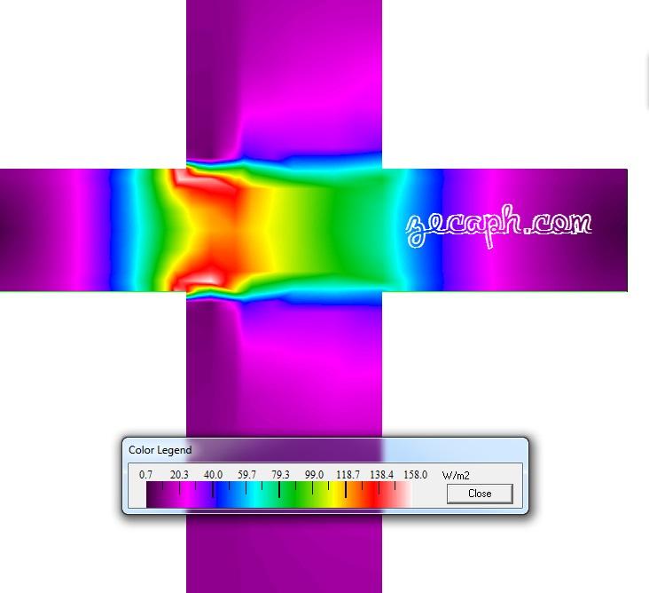 ZecaPH Zero carbon PassivHaus consultanta eficienta energetica consultanta case pasive cladiri pasive sustenabilitate punti termiceffdds