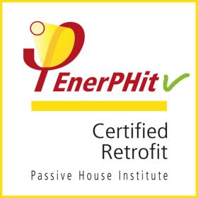 logo_enerphit_en