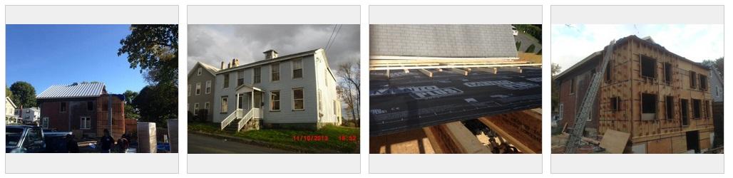 passivhausprojekte.de 1 enerphit 1 zecaph reabilitare termica la standard de casa pasiva (12)