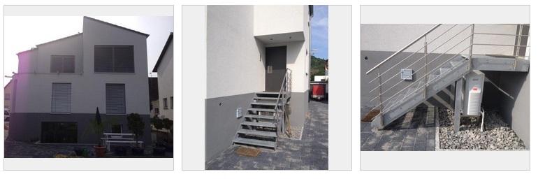 passivhausprojekte.de 1 enerphit 1 zecaph reabilitare termica la standard de casa pasiva (13)