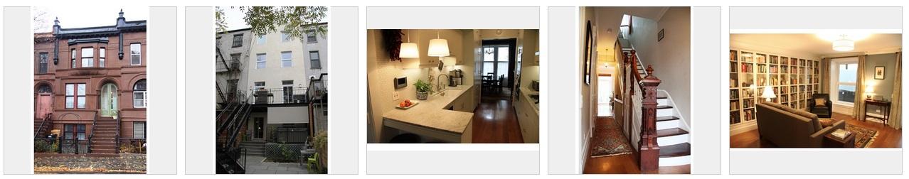 passivhausprojekte.de 1 enerphit 1 zecaph reabilitare termica la standard de casa pasiva (14)