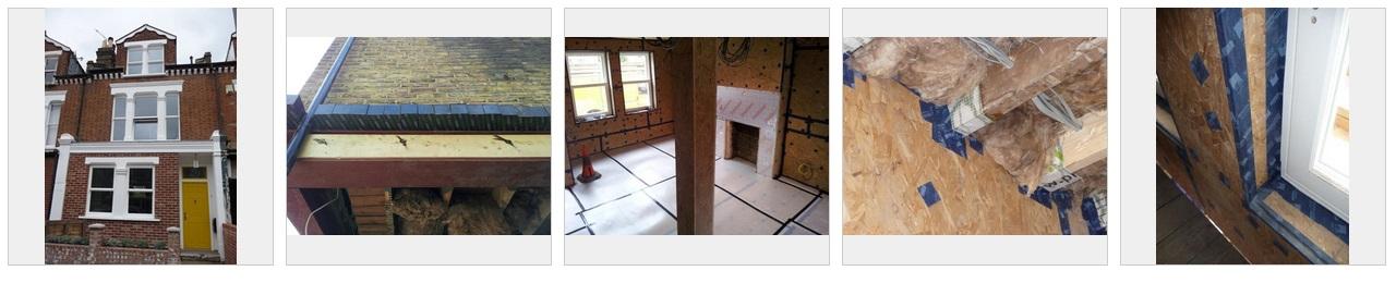 passivhausprojekte.de 1 enerphit 1 zecaph reabilitare termica la standard de casa pasiva (17)