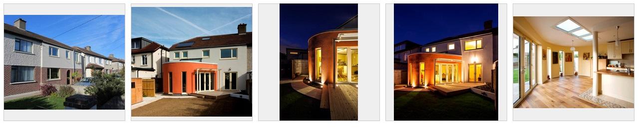 passivhausprojekte.de 1 enerphit 1 zecaph reabilitare termica la standard de casa pasiva (19)