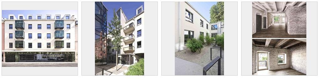 passivhausprojekte.de 1 enerphit 1 zecaph reabilitare termica la standard de casa pasiva (3)