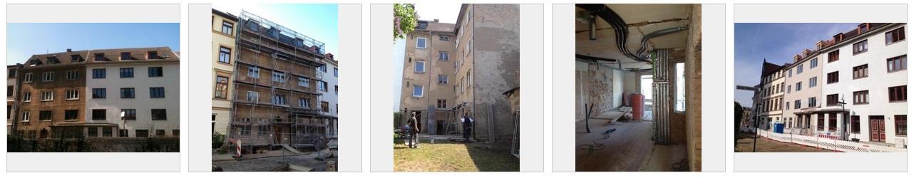 passivhausprojekte.de 1 enerphit 1 zecaph reabilitare termica la standard de casa pasiva (6)