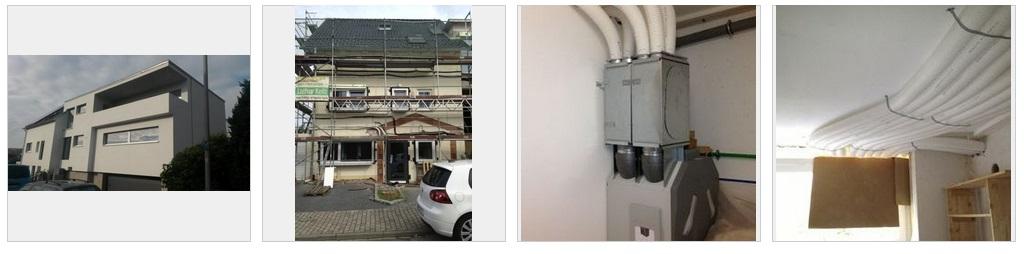 passivhausprojekte.de 1 enerphit 1 zecaph reabilitare termica la standard de casa pasiva (7)