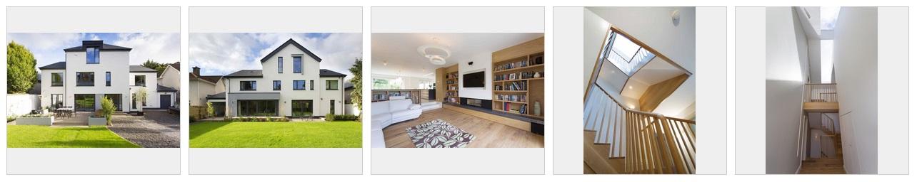 passivhausprojekte.de 1 enerphit 1 zecaph reabilitare termica la standard de casa pasiva (9)