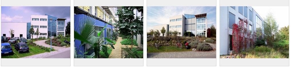 passivhausprojekte.de 12d2d
