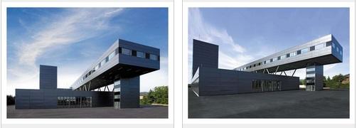 passivhausprojekte.de 12d2ddd
