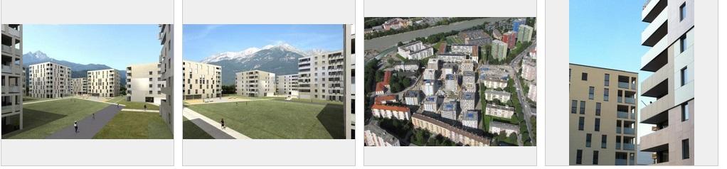 passivhausprojekte.de 12d2ddddsdfd