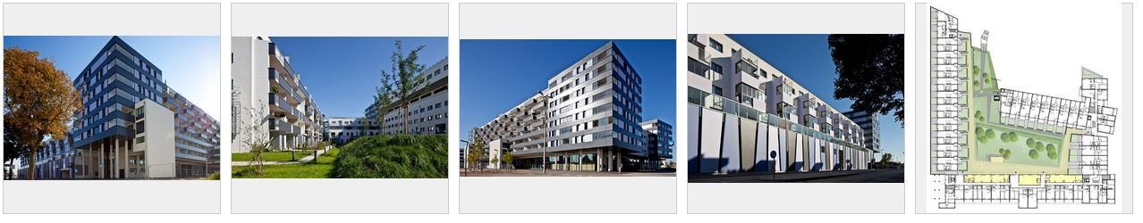 passivhausprojekte.de 12d2ddddsdfdffd
