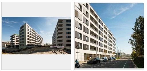 passivhausprojekte.de 12d2ddddsdfdffdd