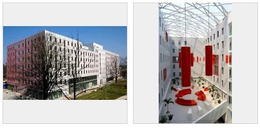 passivhausprojekte.de 12d2ddddsdfdffddd