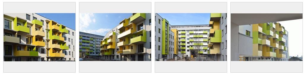 passivhausprojekte.de 12d2ddddsdfdffdddgg