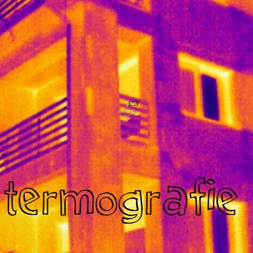 proiectare case eficiente energetic si case pasive  casa pasiva zecaph constuctie case eficiente solutii izolare solutii incalzire termografie  (104)