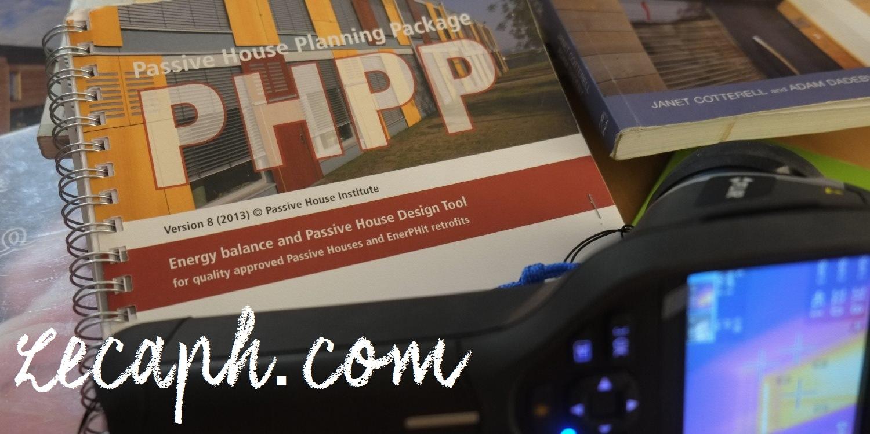 zecaph case pasive case eficiente  casa pasiva proiectare sustenabila cosnsum redus de energie   PHPP proiectare planificare implementare (3)gh